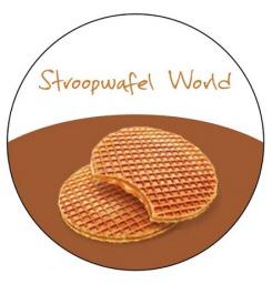 www.stroopwafelworld.com